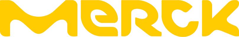 merck-logo-gelb