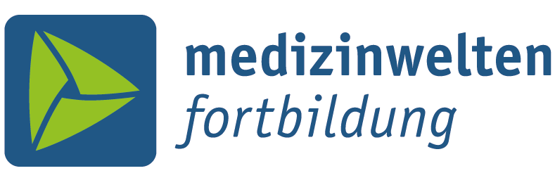 medizinwelten-fortbildung.de