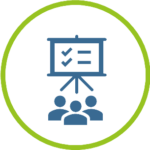 CCF-Symbol