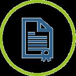 CME-Symbol