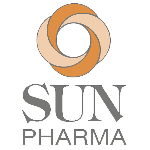 sun pharma logo transparent Kopie