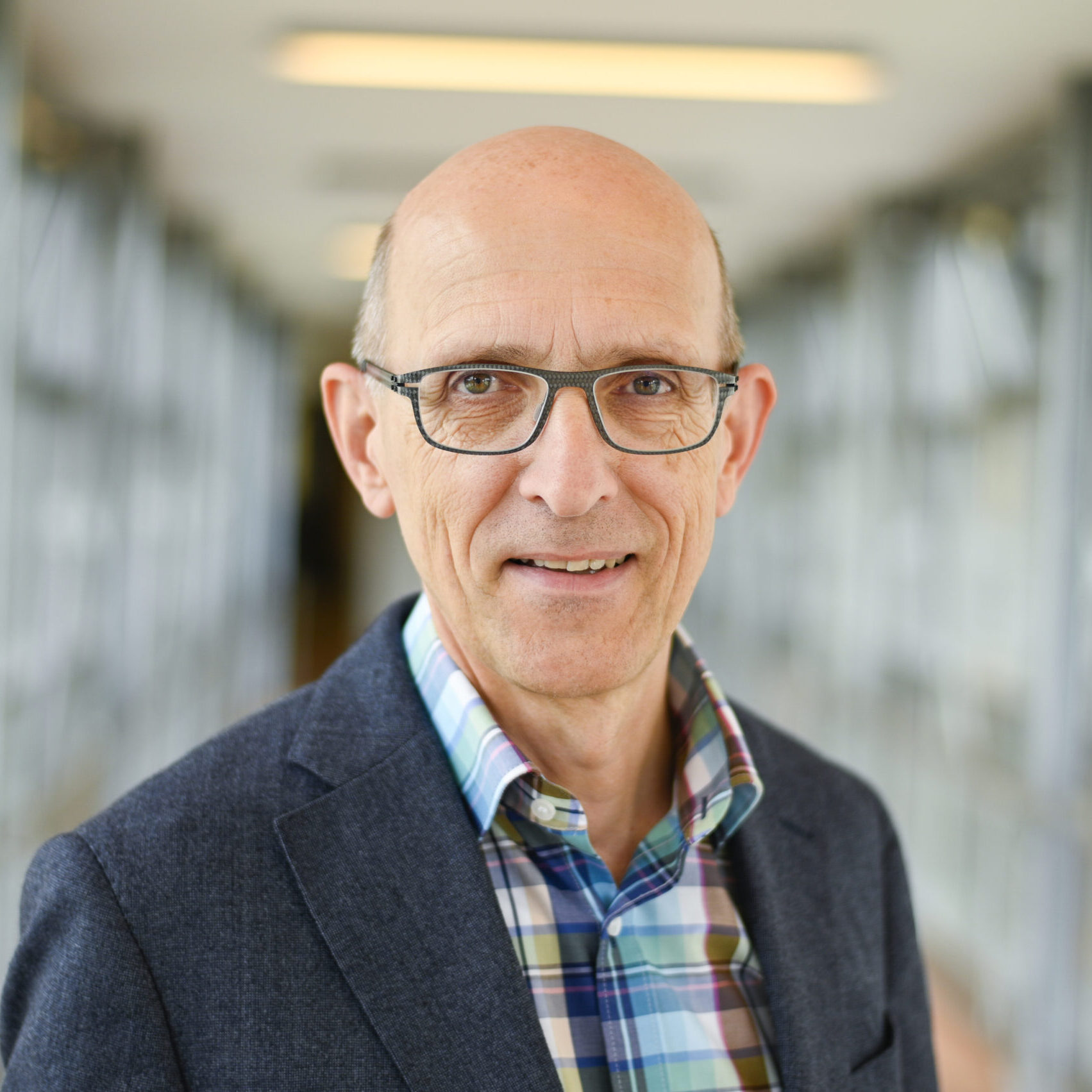 Dr.M.Stahl