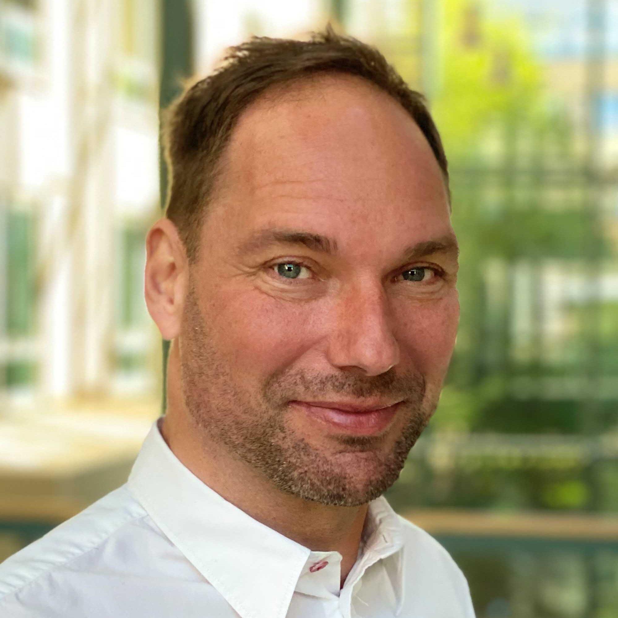 Prof. Nils Homann_v001